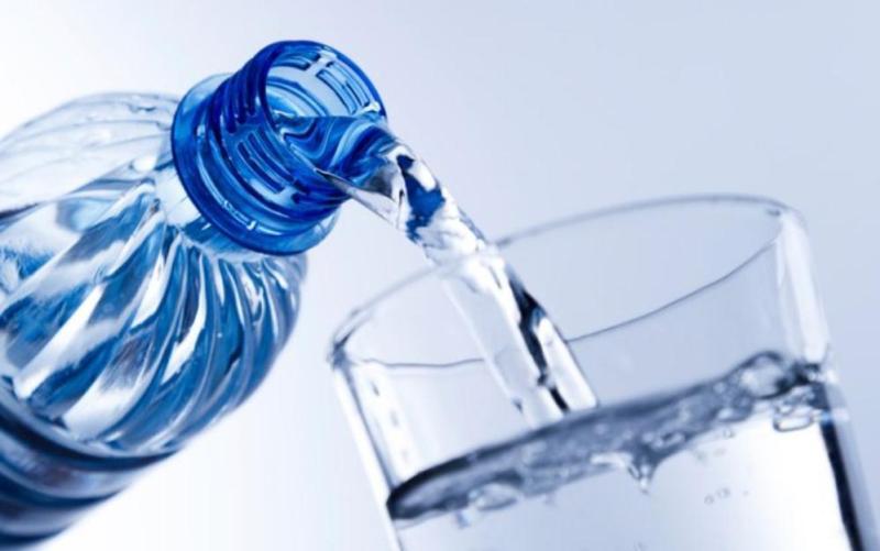 O que preciso para abrir uma indústria de água mineral