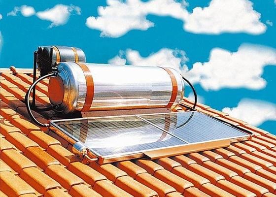 Reservatorio-de-agua-para-sistema-solar