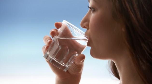 08 água mineral